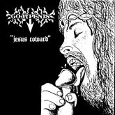 GOATPENIS - Jesus Coward - LP (Demo 1994)