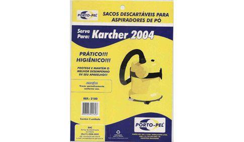 Cod 2180 karcher A2003/A2004  / NT20/1