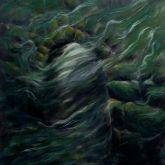 Barus - Drowned (Importado)