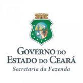 Legislação Tributária Estadual do Ceará - Vídeo Aulas - ICMS ITCD IPVA Taxas