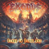 CD Exodus – Blood In Blood Out