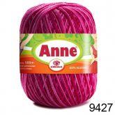 LINHA  ANNE 9427 - FLOR