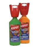 Acripuff Acrilex 35ml