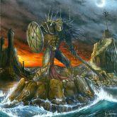 ABSU -  The Sun of Tiphareth - CASSETE