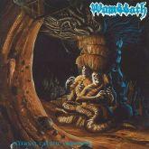 wombbath - internal Caustic Torments (DUPLO)
