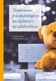 Transtornos Psicopatológicos na Infância e Adolescência
