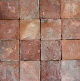 Mosaico A7