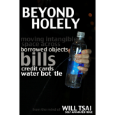 Beyond Holely by Will Tsai and SansMinds - Tricks #1203