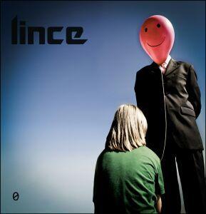 Lince: Zero
