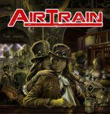 AIRTRAIN - AIRTRAIN