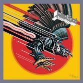 Judas Priest - Screaming for Vengeance (Remasterizado, IMPORTADO)