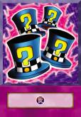 Cartolas Mágicas - Magical Hats