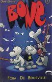 530422 - Bone 01 Fora de Boneville