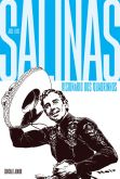 507904 - Salinas : Visionário dos Quadrinhos
