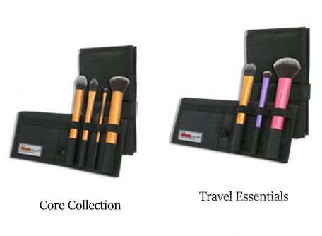 Core Collection + Travel Essentials