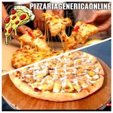 PIZZA BANANA TOP GENERICA ON LINE