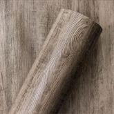 Adesivos Decorativos madeirado