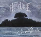 Hereticae - Ecos do Atlântico