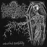 Cadaveric Incubator - Unburied Morbidity (Importado)