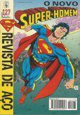 535117 - Super-Homem 127