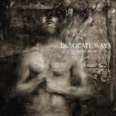 DESOLATE WAYS - ETERNAL DREAMS