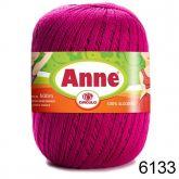 LINHA ANNE 6133 - PINK