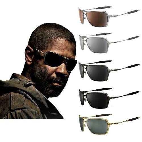 26361f6608884 Óculos OAKLEY Inmate Todas as cores - Loja de vasmultimarcas