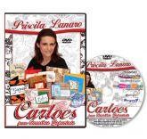 Cartões para Ocasiões Especiais