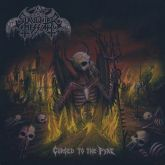 SLAUGHTER MESSIAH – Cursed to the Pyre