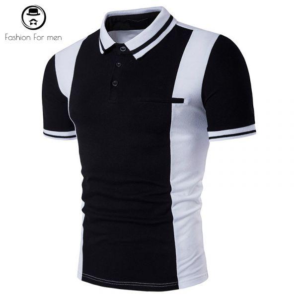 Camisa Polo 2017 RF2