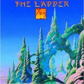 YES - The Ladder