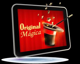 originalmagica.com.br
