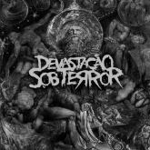 CD Devastação Sob Terror – Devastação Sob Terror