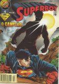 532617 - Superboy 04