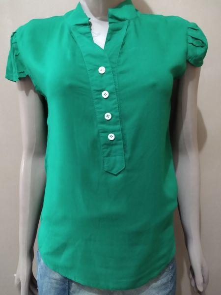 blusa importada