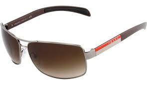 67e6b9ca0 Eric óculos - Variedade em óculos de sol ~ Cerejinha