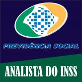 (Plano de estudos) ANALISTA DO INSS