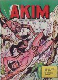 Akim - nº 055