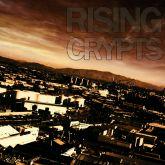 Rising Crisis – 1013