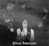 FENRISULF - Eternal Inheritance  - CD