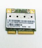 Placa Wireless Atheros AR5B95 notebook Samsung NP-RV410