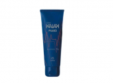 Gel Pós Barba Kaiak Pulso Natura Masculino - 75ml