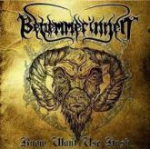 CD - Benemmerinnen - Know, Want, Use, Hush