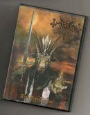 DVD - Dark Funeral - Attera Orbis Terrarum