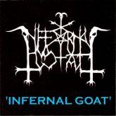 Infernal Goat – Infernal Goat