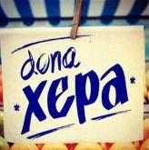 Dvd Novela Dona Xepa Record - Completa  Frete Grátis