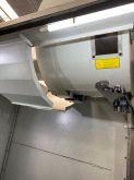 Centro de usinagem vertical Usado Discovery D1500 2014