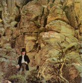 LP 12 - Dave Mason – Alone Together