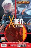511122 - X-Men Extra 12