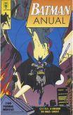 538702 - Batman Anual 02